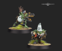 Games Workshop The Warhammer Preview Online Gridiron And Glory 26