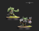 Games Workshop The Warhammer Preview Online Gridiron And Glory 27