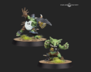 Games Workshop The Warhammer Preview Online Gridiron And Glory 28