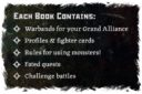 Games Workshop The Warhammer Preview Online Gridiron And Glory 38