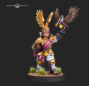 Games Workshop The Warhammer Preview Online Gridiron And Glory 4