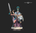 Games Workshop The Warhammer Preview Online Gridiron And Glory 43