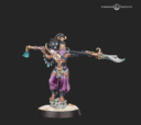 Games Workshop The Warhammer Preview Online Gridiron And Glory 45