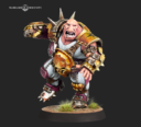 Games Workshop The Warhammer Preview Online Gridiron And Glory 5