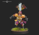 Games Workshop The Warhammer Preview Online Gridiron And Glory 7