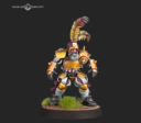 Games Workshop The Warhammer Preview Online Gridiron And Glory 8