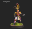 Games Workshop The Warhammer Preview Online Gridiron And Glory 9