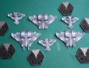 Hobbykeller Aeronautica 1