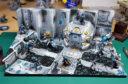 Hobbykeller Infinity 1