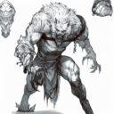 Immortal Kings Fantasy Preview 6