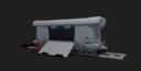 Imperial Terrain Vando's Train Bundle5