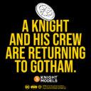 KnightModles TwoFace Prev01