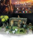 LMS Nova Aetas Renaissance 2