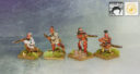 MTC110 Woodland Indians 1 1