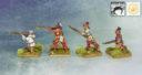 MTC110 Woodland Indians 1 4