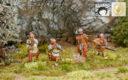 MTC110 Woodland Indians 1 5