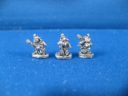 MW Microworld Games 6mm Fantasy Crusader Kickstarter 10