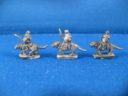 MW Microworld Games 6mm Fantasy Crusader Kickstarter 11