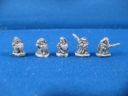 MW Microworld Games 6mm Fantasy Crusader Kickstarter 12