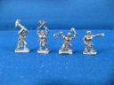 MW Microworld Games 6mm Fantasy Crusader Kickstarter 13