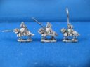 MW Microworld Games 6mm Fantasy Crusader Kickstarter 5