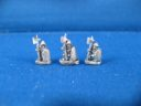 MW Microworld Games 6mm Fantasy Crusader Kickstarter 6