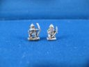 MW Microworld Games 6mm Fantasy Crusader Kickstarter 7