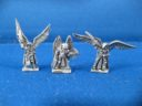 MW Microworld Games 6mm Fantasy Crusader Kickstarter 9