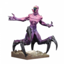 Mantic Games Nightstalker Dream Hunter (WEB ONLY)