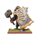 Mantic Games Ogre Support Pack Siegebreaker