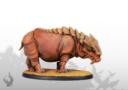 Neverrealm Industry Fantasy Neuheiten 05