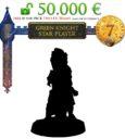 Norba Miniatures Kickstarte1