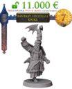 Norba Miniatures Kickstarte12