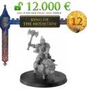 Norba Miniatures Kickstarte13