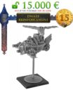 Norba Miniatures Kickstarte16