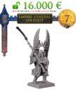 Norba Miniatures Kickstarte17
