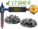 Norba Miniatures Kickstarte18