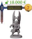 Norba Miniatures Kickstarte19