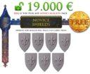 Norba Miniatures Kickstarte20