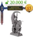 Norba Miniatures Kickstarte21