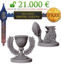 Norba Miniatures Kickstarte22