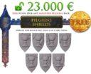 Norba Miniatures Kickstarte24