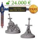 Norba Miniatures Kickstarte25