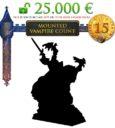 Norba Miniatures Kickstarte26