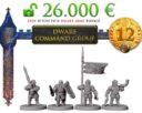 Norba Miniatures Kickstarte27