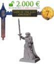 Norba Miniatures Kickstarte3
