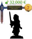 Norba Miniatures Kickstarte33