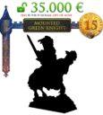 Norba Miniatures Kickstarte36