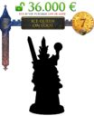 Norba Miniatures Kickstarte37