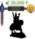 Norba Miniatures Kickstarte39
